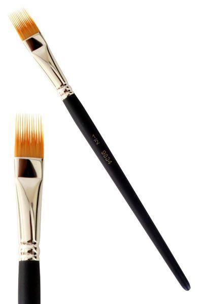 PXP 3016 Grimeer Kam synthetic brush