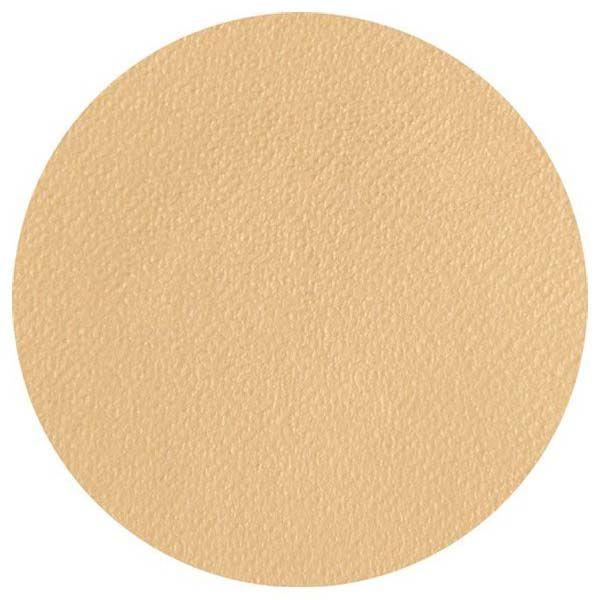 Superstar Aqua Face & Bodypaint Almond color 016