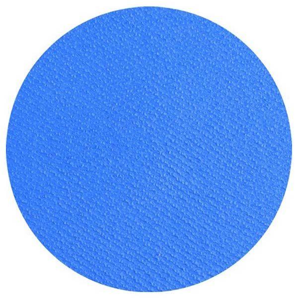 Superstar Face paint Light Blue colour 112