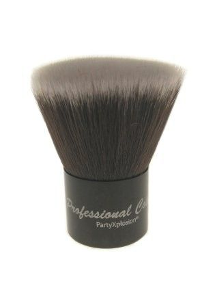 PartyXplosion Kabuki brush handle