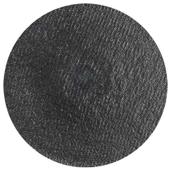 Superstar Facepaint Graphite shimmer colour 223