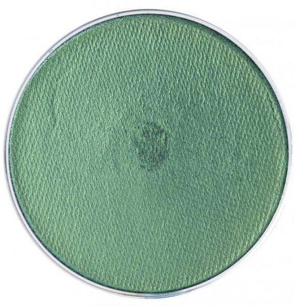 Superstar Face paint Pine shimmer colour 411