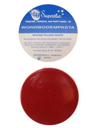 Soil wound paste in box superstar
