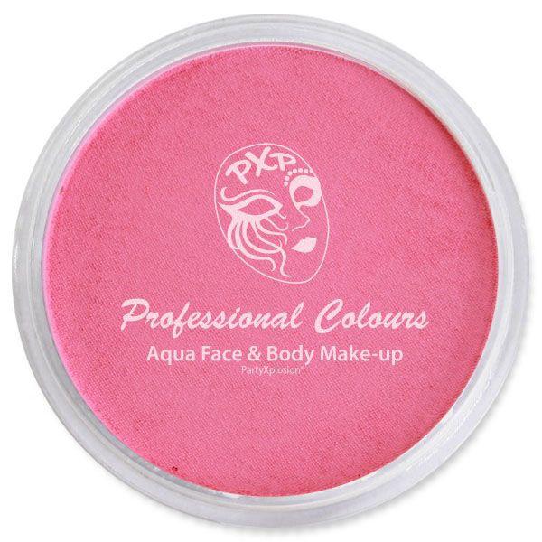 PXP PartyXplosion facepaint Pink Candy