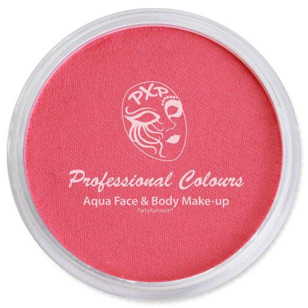 PXP PartyXplosion facepaint Fuchsia Pink