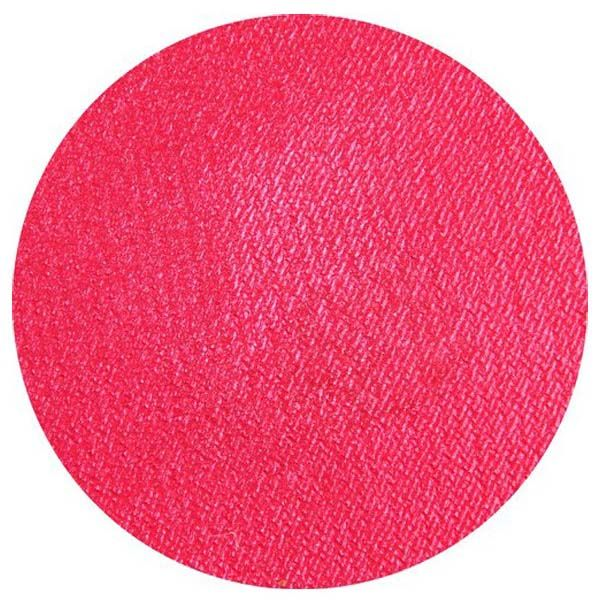 Superstar Face paint Cyclamen shimmer colour 240