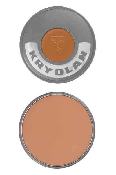 Kryolan Cake make-up 5W