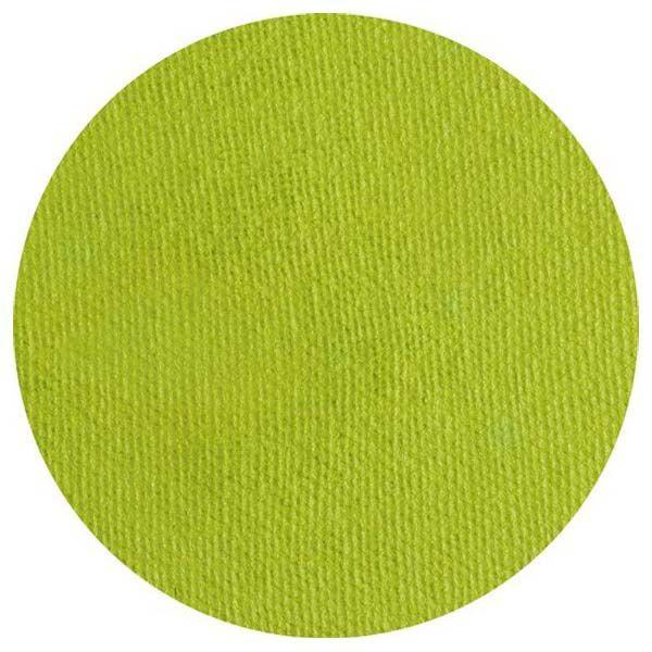 Superstar Face paint Light Green colour 110