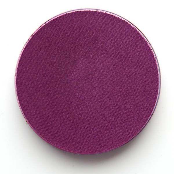 Superstar Face Paint Berry Shimmer colour 327