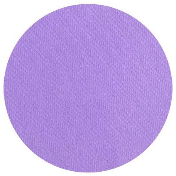 Superstar Face paint La-laland purple colour 237