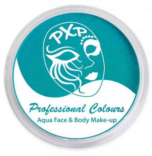PXP PartyXplosion facepaint Sea Green