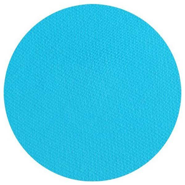 Superstar Facepaint Minty colour 215