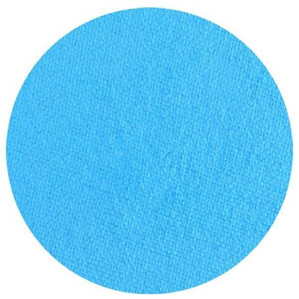 Superstar Face paint Pastel Blue colour 116