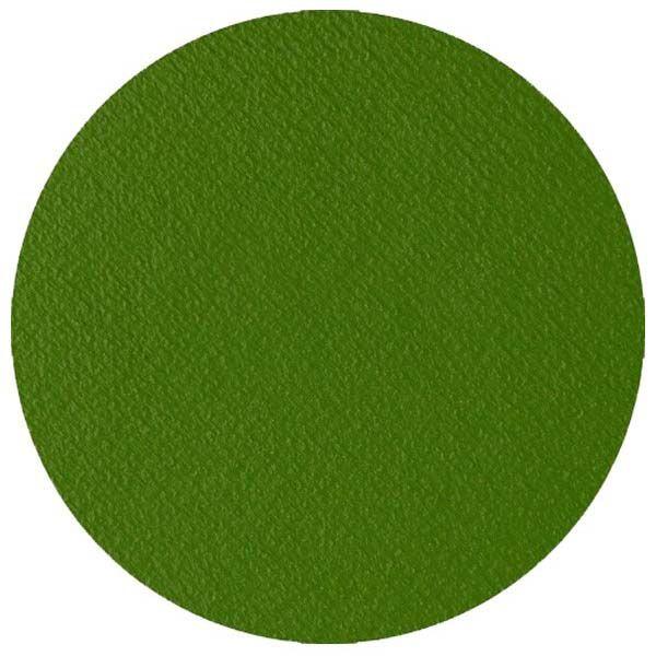 Superstar Face paint Grass Green colour 042