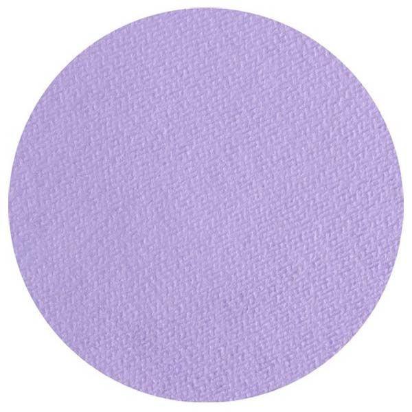 Superstar Facepaint Pastel Lilac colour 037