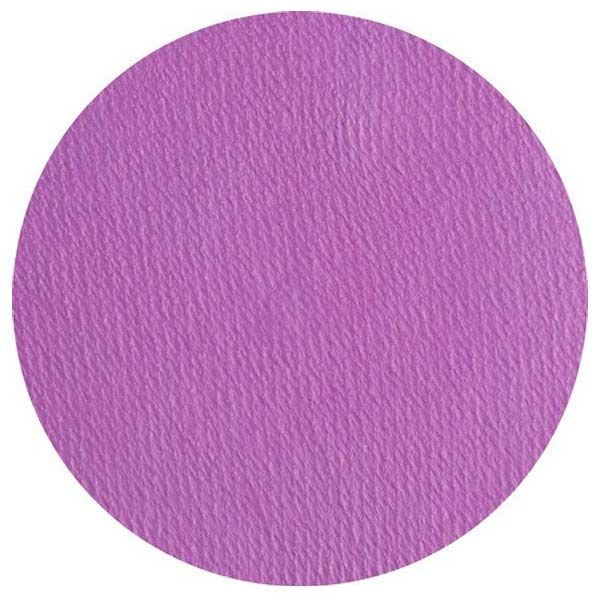 Superstar Facepaint Light Purple colour 039