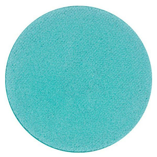 Superstar Face paint Star Green colour 309