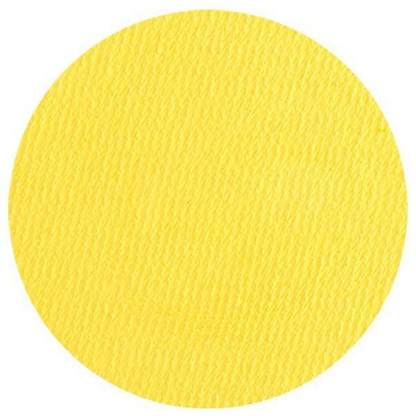 Superstar Facepaint Soft Yellow colour 102