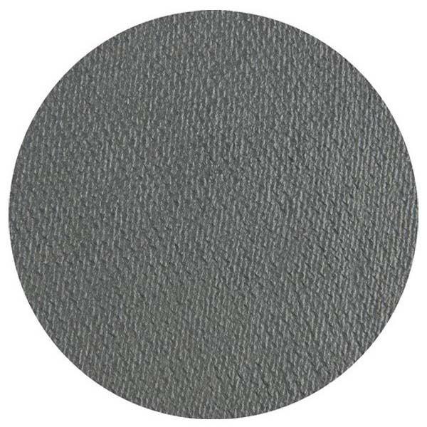 Superstar Face paint Dark Gray colour 074
