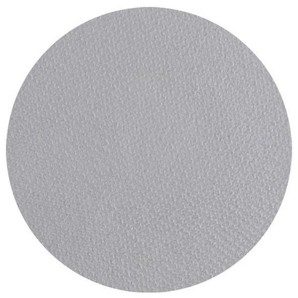 Superstar Facepaint Light Gray colour 071