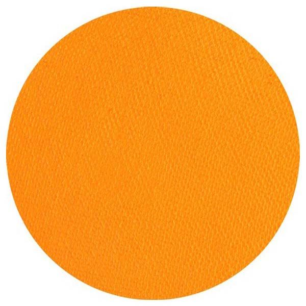 Superstar Face paint Light orange colour 046