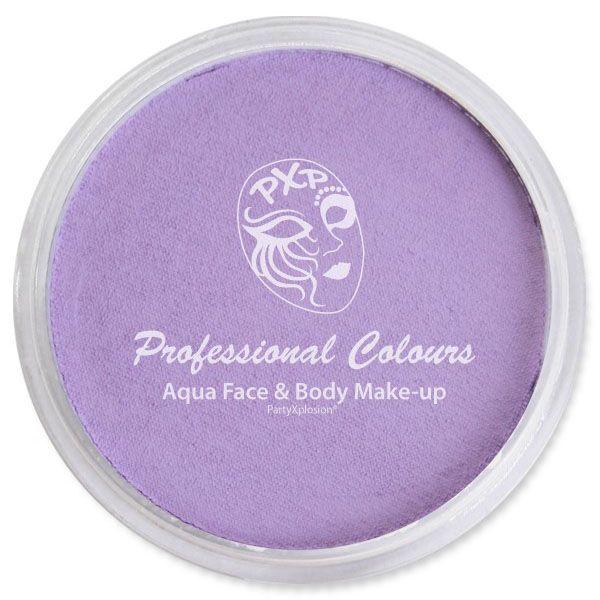 PXP PartyXplosion facepaint Soft Lavender
