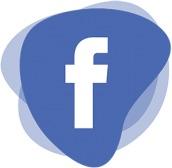 Follow One Stroke Split Cake on Facebook