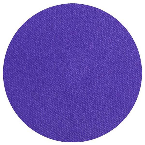 Superstar Face paint Purple rain colour 238