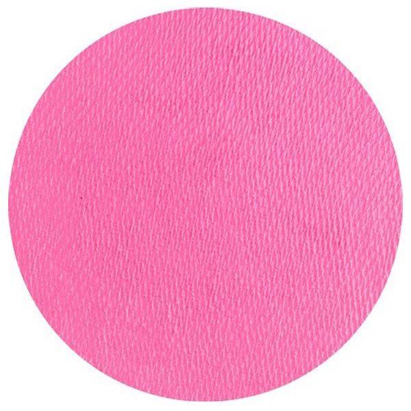 Superstar Face paint Cotton candy shimmer colour 305