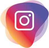Follow One Stroke Split Cake on Instagram